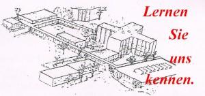Scan15012014 - Kopie